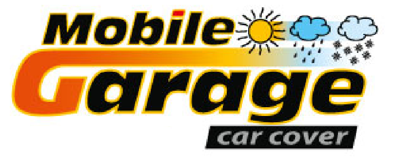 Mobile Garage Kfz Vollgaragen